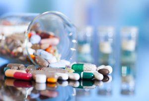 Những điều cần lưu ý đối với thuốc lamivudin
